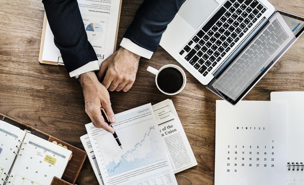 gestion-de-vos-commerciaux