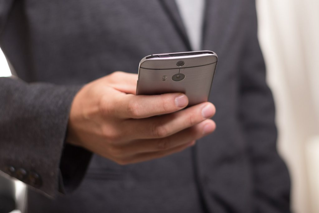 gestion-de-vos-relances-telephoniques