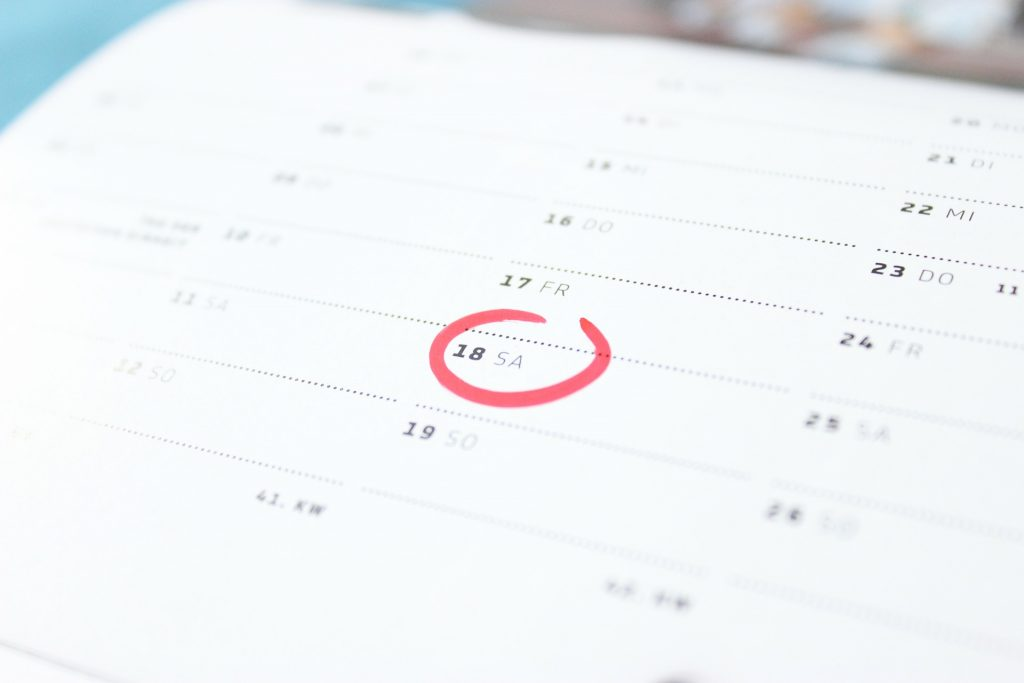 gestion-de-votre-agenda